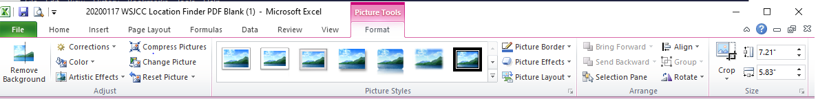 Picture Format Tool Ribbon.PNG